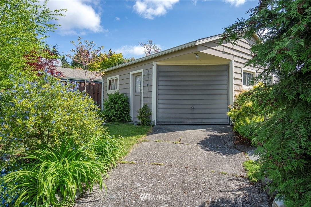 Sold Property | 4120 1st Avenue NW Seattle, WA 98107 36