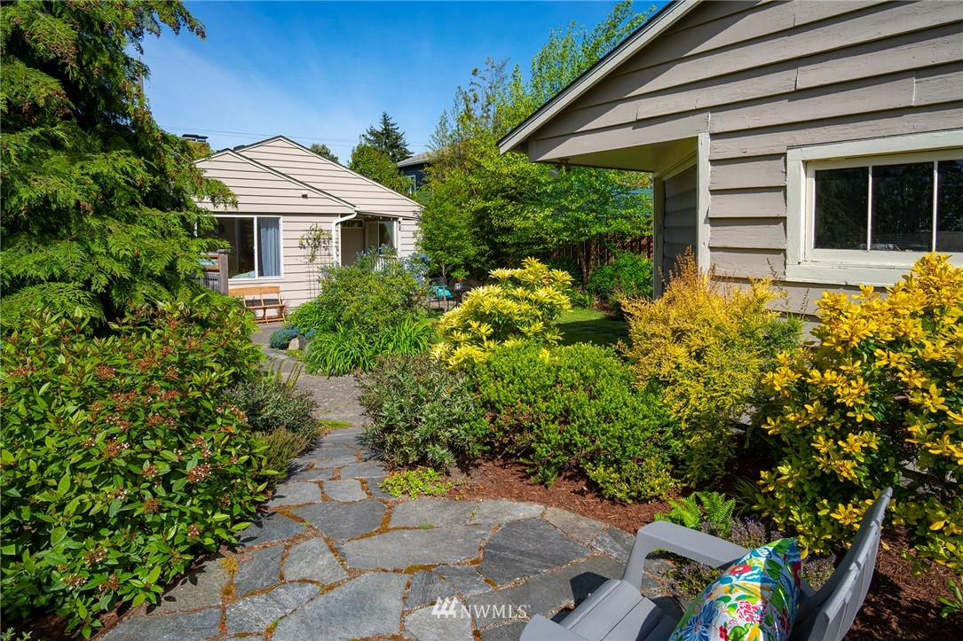 Sold Property | 4120 1st Avenue NW Seattle, WA 98107 33