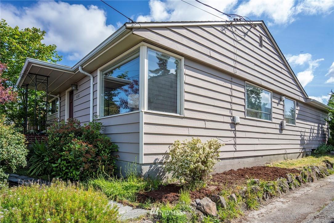 Sold Property | 4120 1st Avenue NW Seattle, WA 98107 5