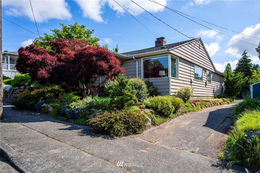 Sold Property | 4120 1st Avenue NW Seattle, WA 98107 4
