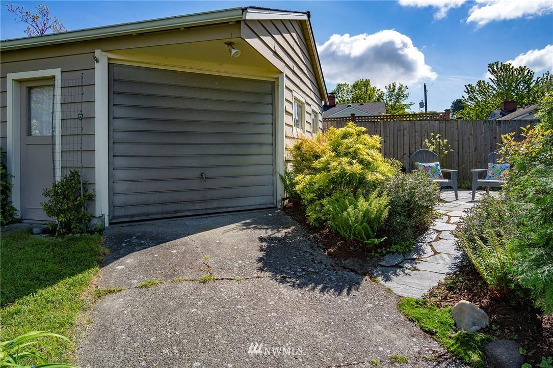 Sold Property | 4120 1st Avenue NW Seattle, WA 98107 37