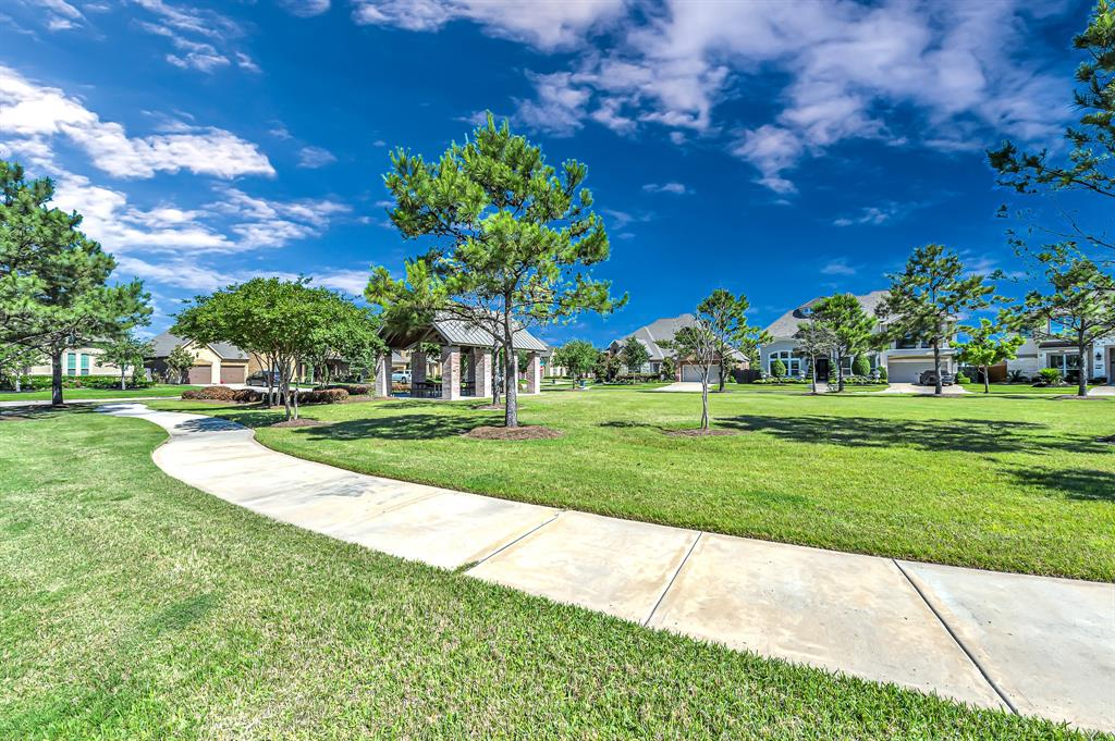 Pending   20415 Salida Creek Circle Cypress, Texas 77433 3