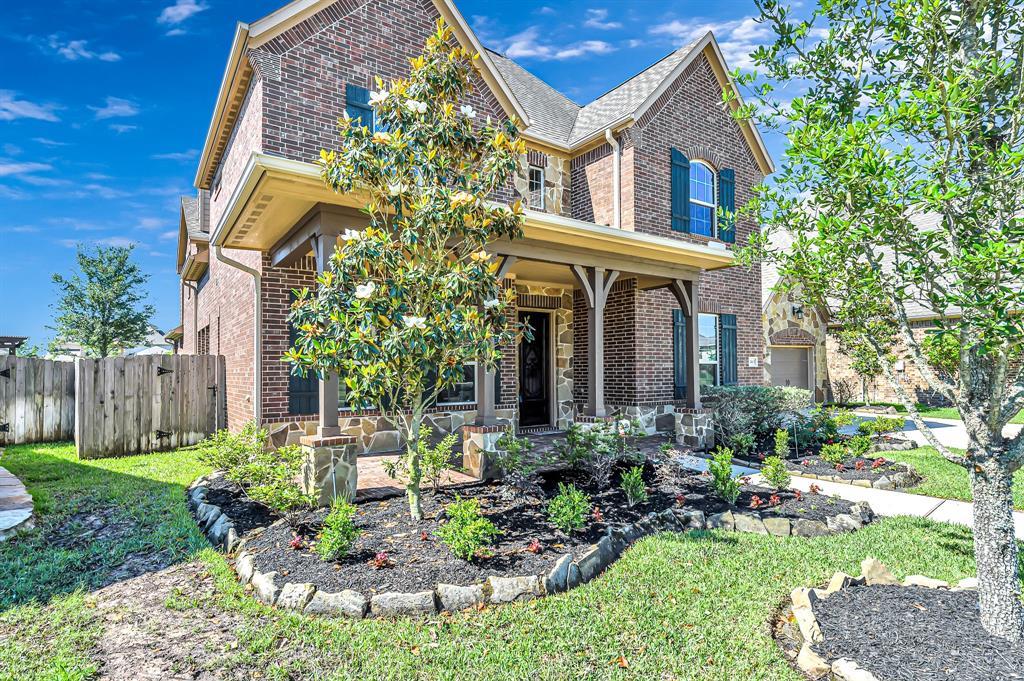 Pending   20415 Salida Creek Circle Cypress, Texas 77433 4