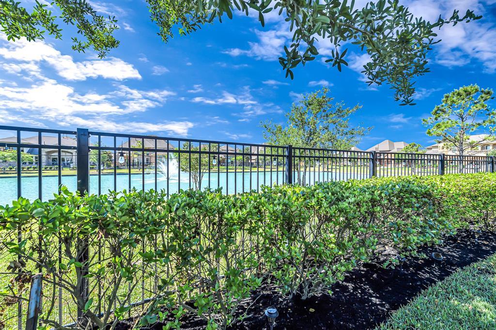 Pending   20415 Salida Creek Circle Cypress, Texas 77433 47