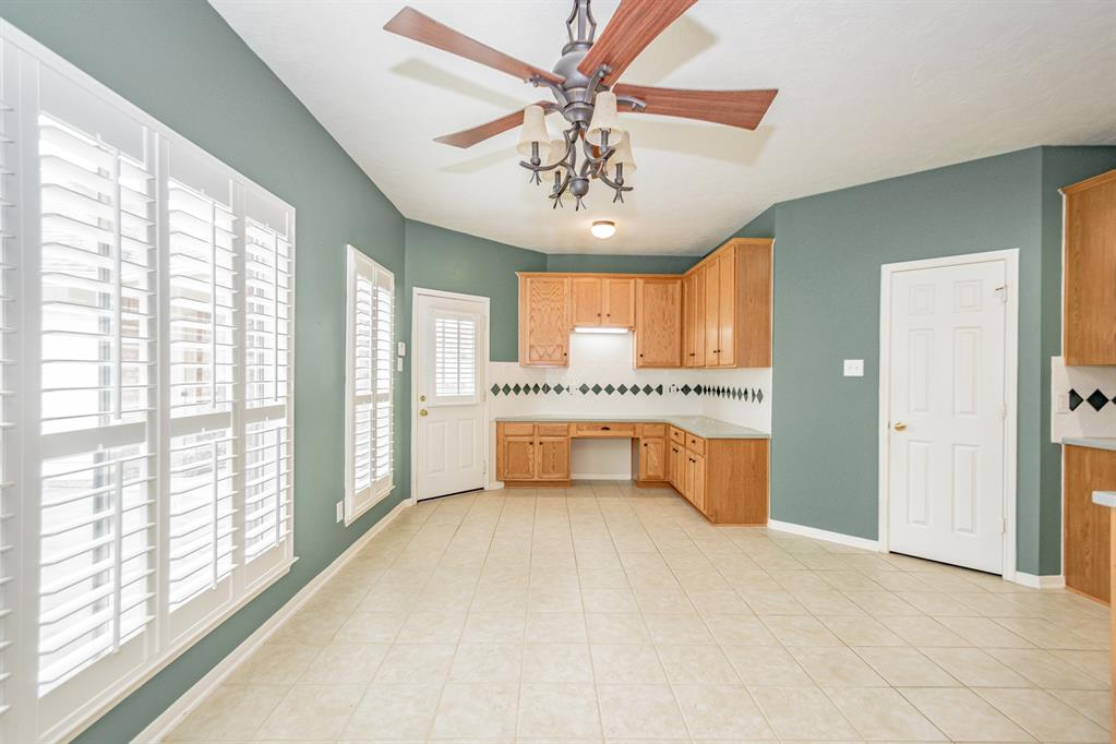 Off Market | 7414 Rainforest Trail Court Pasadena, Texas 77505 14