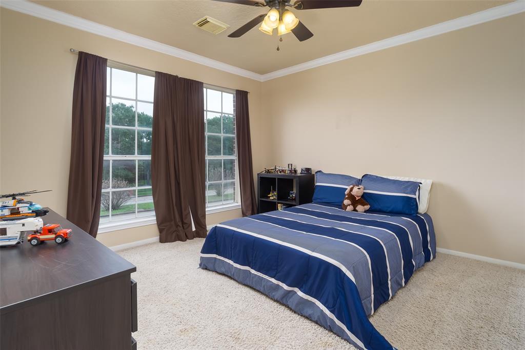 Off Market   1620 Falcon Ridge Boulevard Friendswood, Texas 77546 26