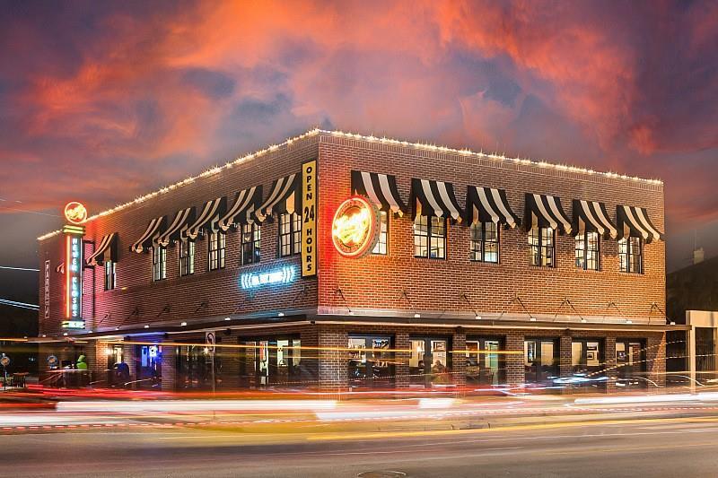 Off Market | 1643 Norfolk Street Houston, Texas 77006 42