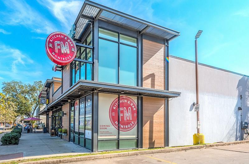 Off Market | 1643 Norfolk Street Houston, Texas 77006 43