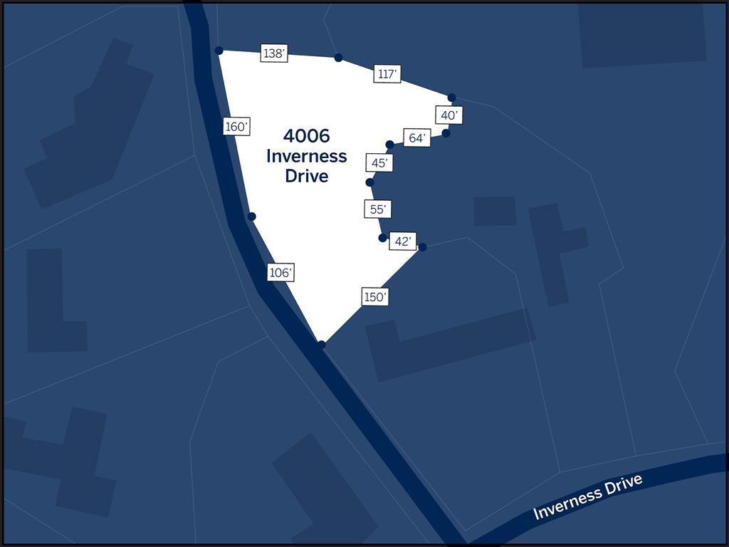 Active   4006 Inverness Drive Houston, Texas 77019 2