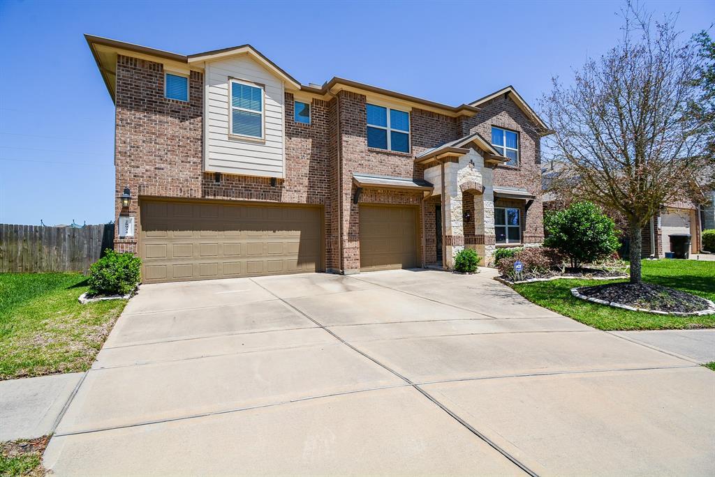 Off Market   28934 Grand Teton Court Katy, Texas 77494 1