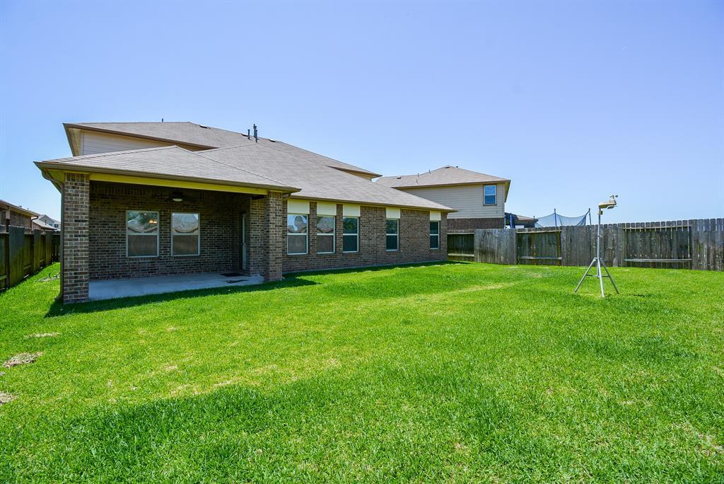 Off Market   28934 Grand Teton Court Katy, Texas 77494 21