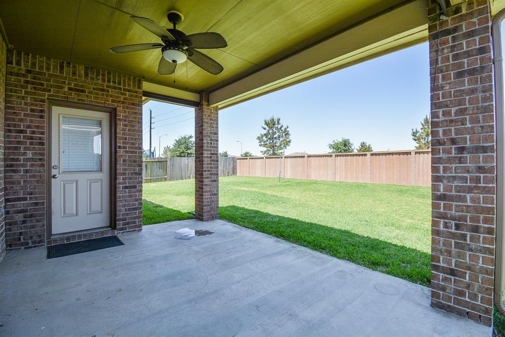 Off Market   28934 Grand Teton Court Katy, Texas 77494 22