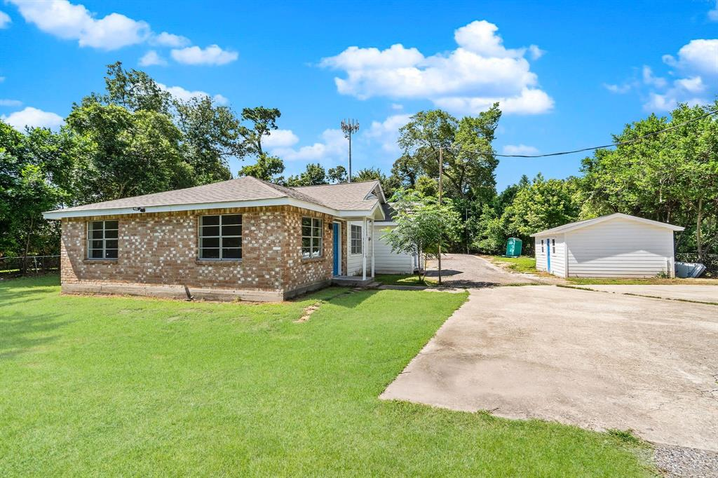 Active   1102 Sawdust Road Spring, Texas 77380 9