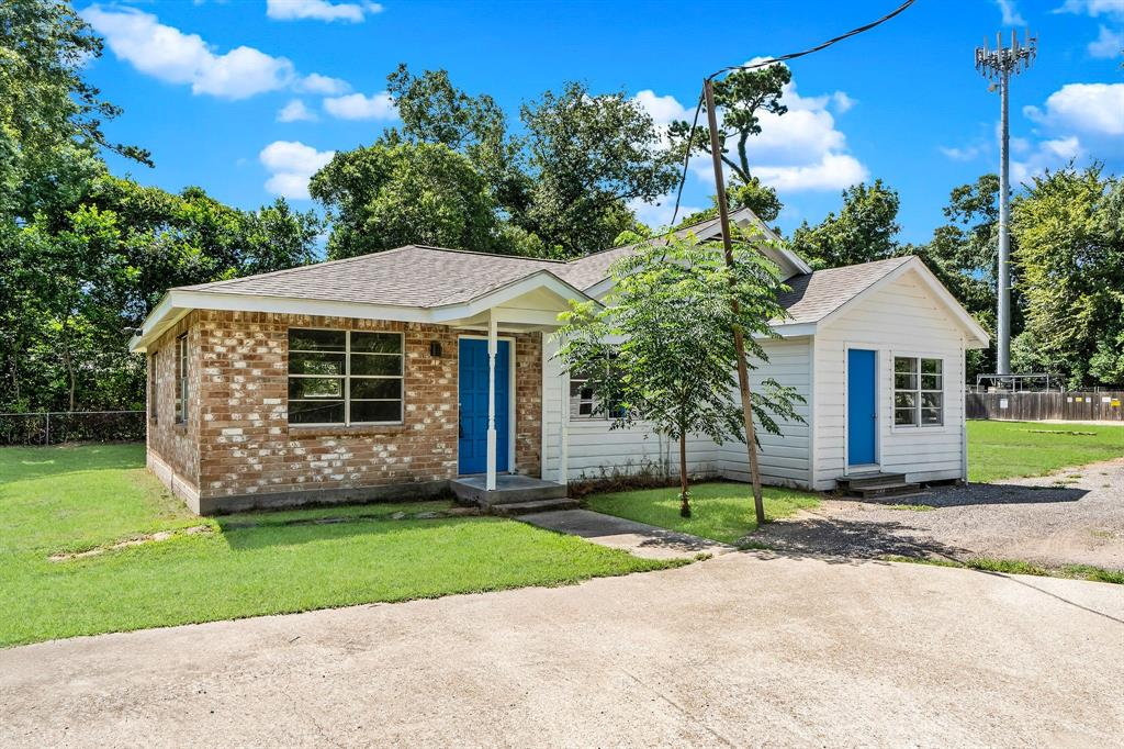 Active   1102 Sawdust Road Spring, Texas 77380 10
