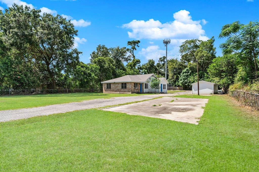 Active   1102 Sawdust Road Spring, Texas 77380 1