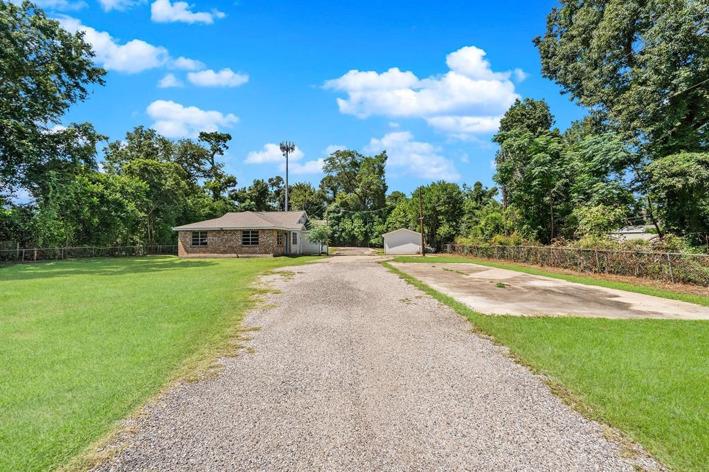 Active   1102 Sawdust Road Spring, Texas 77380 2