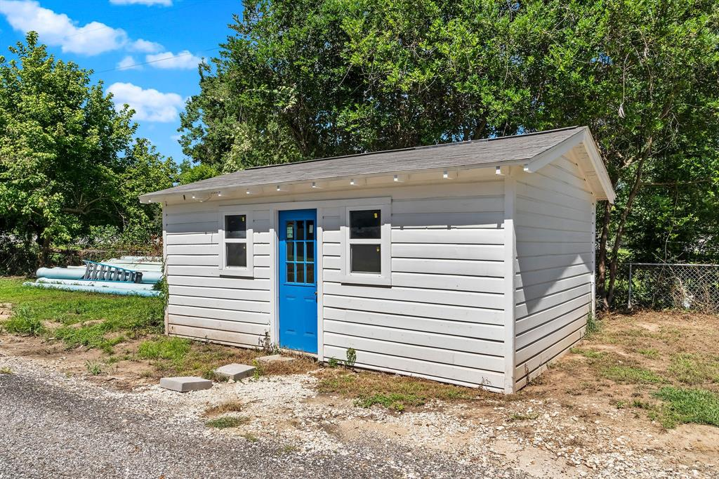 Active   1102 Sawdust Road Spring, Texas 77380 30