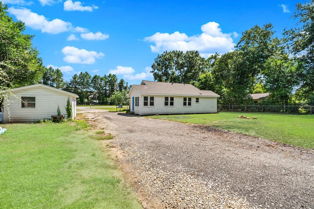 Active   1102 Sawdust Road Spring, Texas 77380 34