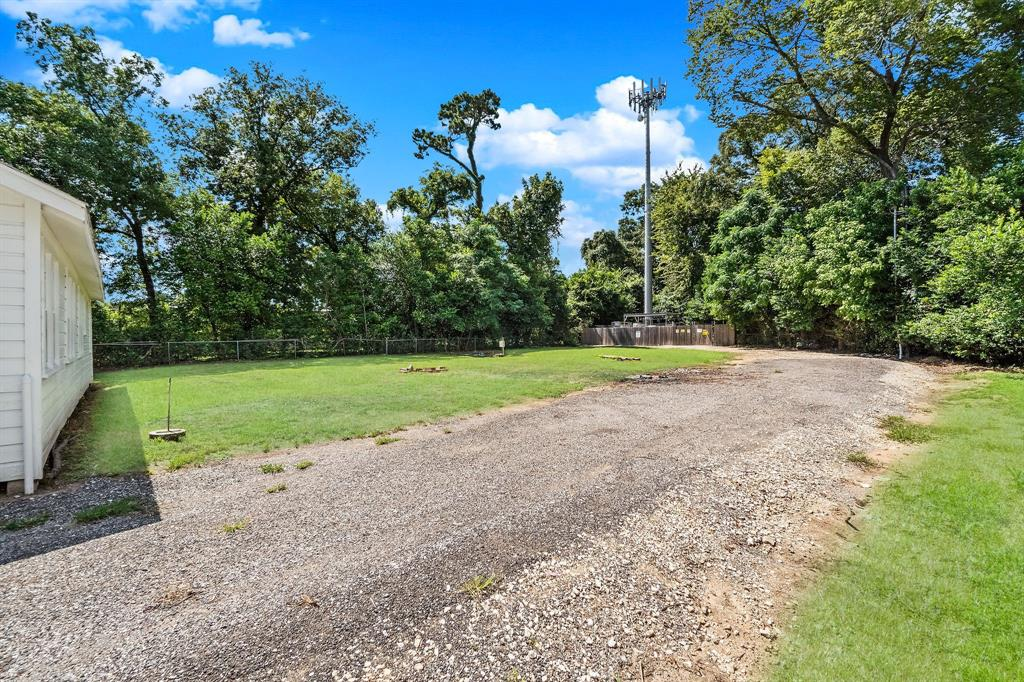 Active   1102 Sawdust Road Spring, Texas 77380 35