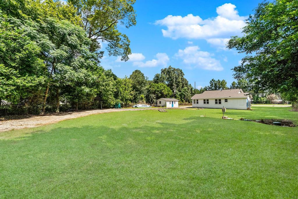 Active   1102 Sawdust Road Spring, Texas 77380 38