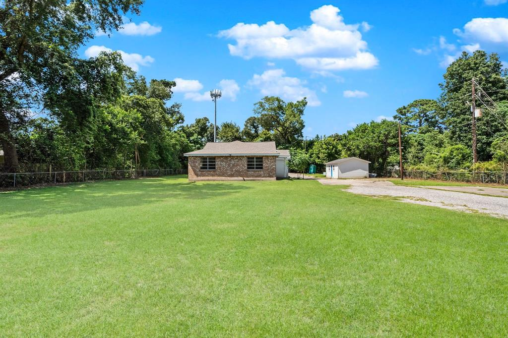 Active   1102 Sawdust Road Spring, Texas 77380 3