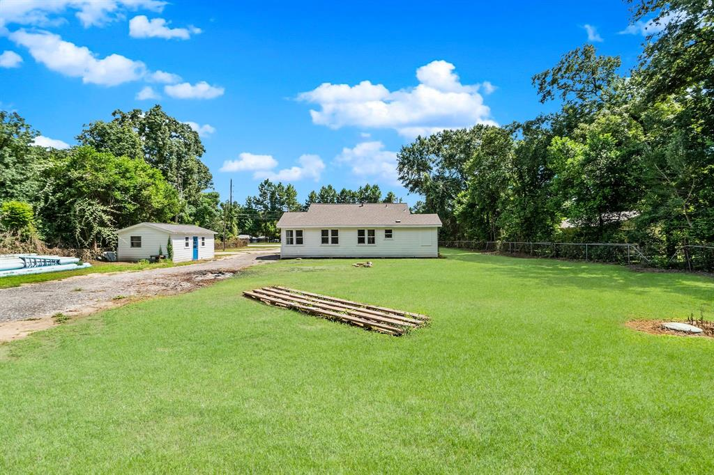 Active   1102 Sawdust Road Spring, Texas 77380 40