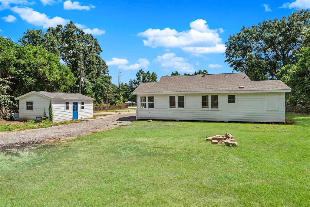 Active   1102 Sawdust Road Spring, Texas 77380 42