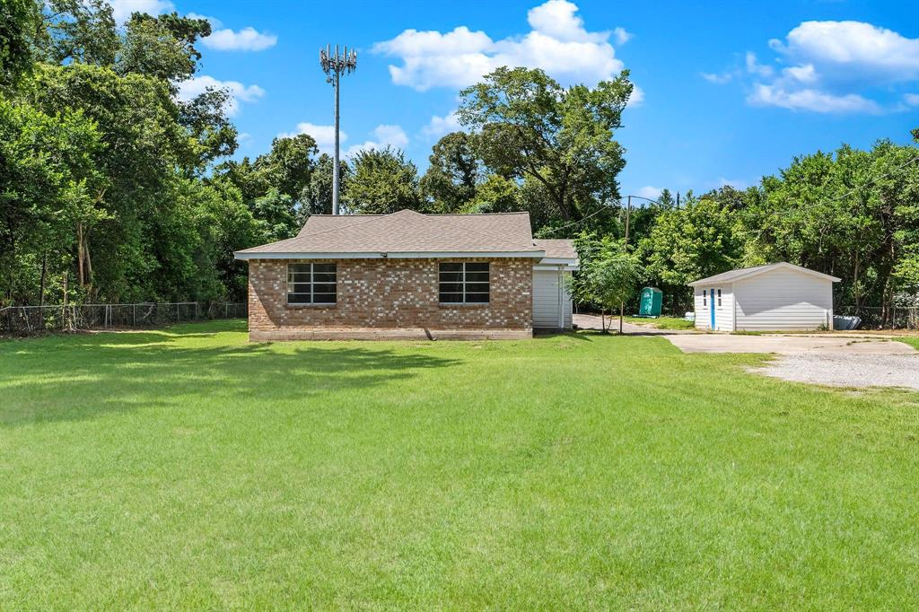 Active   1102 Sawdust Road Spring, Texas 77380 4