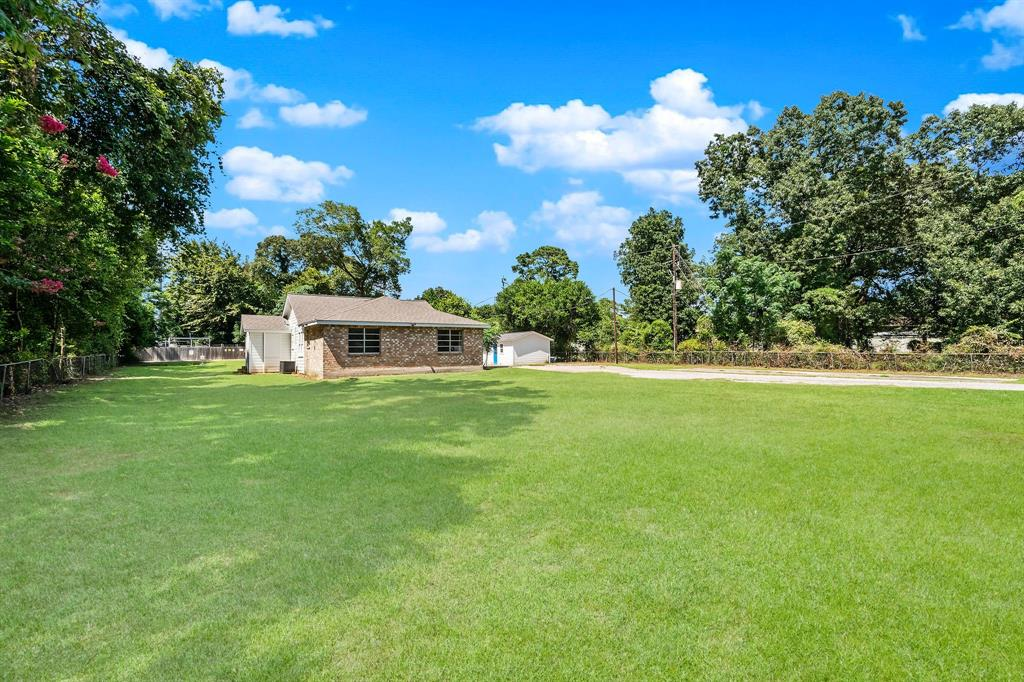 Active   1102 Sawdust Road Spring, Texas 77380 5