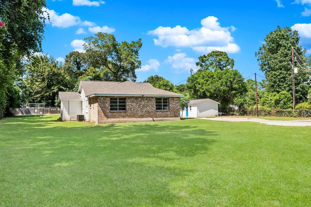 Active   1102 Sawdust Road Spring, Texas 77380 6