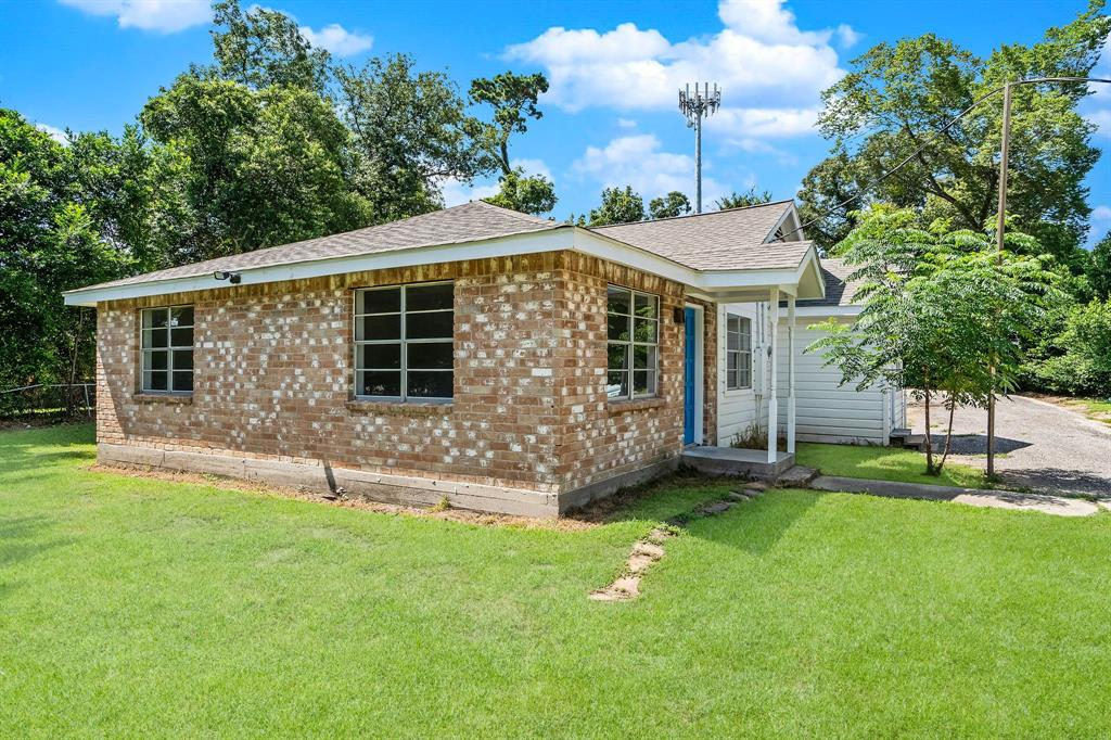 Active   1102 Sawdust Road Spring, Texas 77380 8