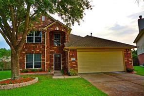 Off Market | 112 Glade Bridge Court Dickinson, Texas 77539 0
