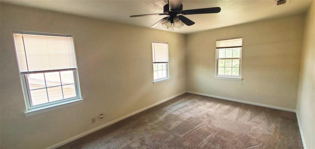 Active Option Contract | 2565 N Willis Street Abilene, Texas 79603 14