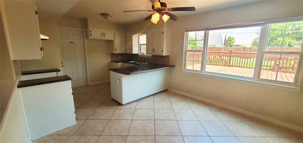 Active Option Contract | 2565 N Willis Street Abilene, Texas 79603 17