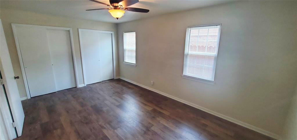 Active Option Contract | 2565 N Willis Street Abilene, Texas 79603 4