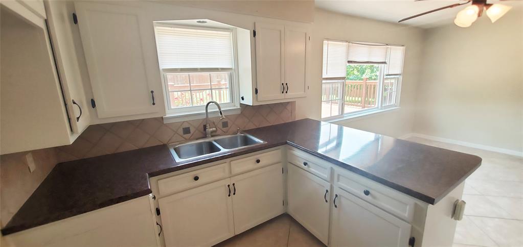 Active Option Contract | 2565 N Willis Street Abilene, Texas 79603 7