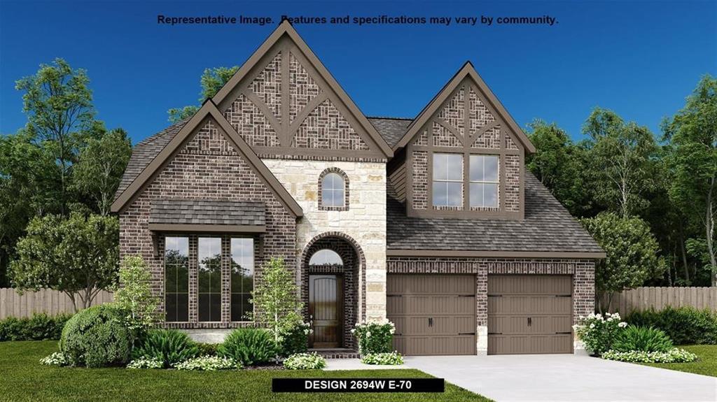 Active | 6706 Waxbill Road Katy, Texas 77493 0