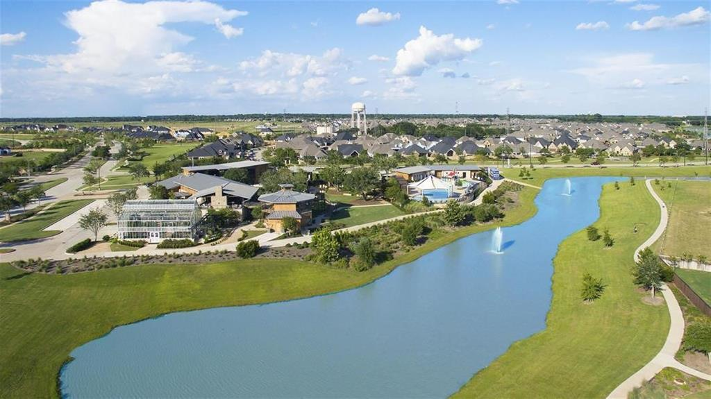 Active | 6706 Waxbill Road Katy, Texas 77493 10