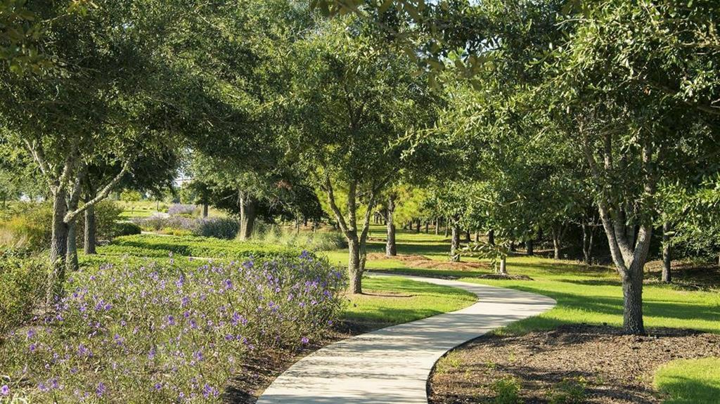 Active | 6706 Waxbill Road Katy, Texas 77493 13