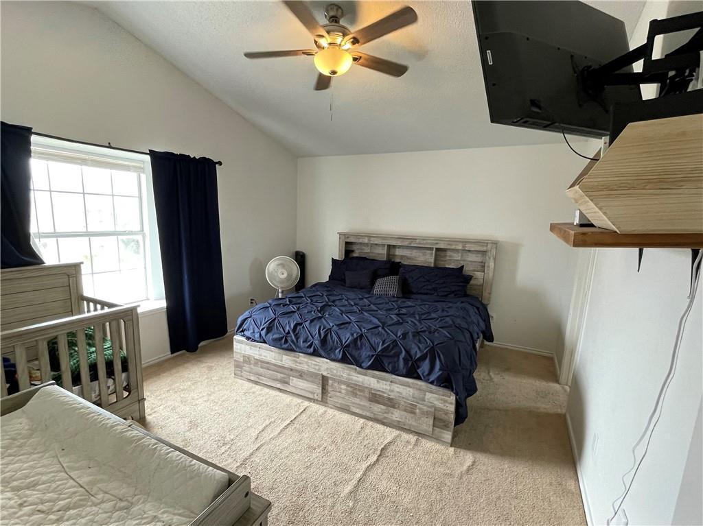 ActiveUnderContract | 2603 Windmill Drive Killeen, TX 76549 4