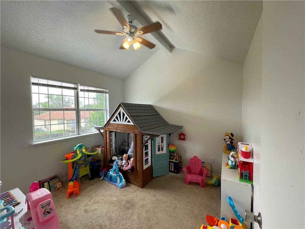ActiveUnderContract | 2603 Windmill Drive Killeen, TX 76549 7