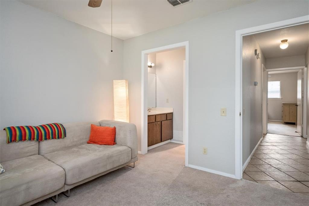 Pending | 101 Clearday Drive #102 Austin, TX 78745 14