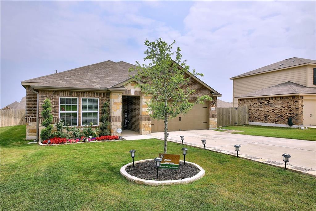 Closed   19905 Hubert R Humphrey Road Manor, TX 78653 2