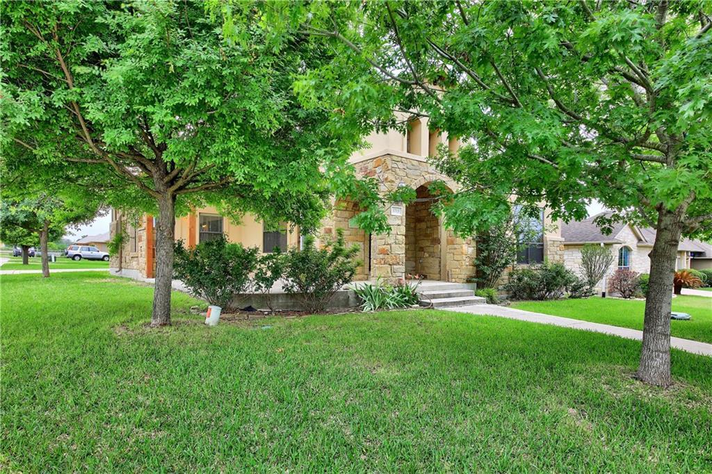 Closed | 1713 Breezy Court Round Rock, TX 78664 3