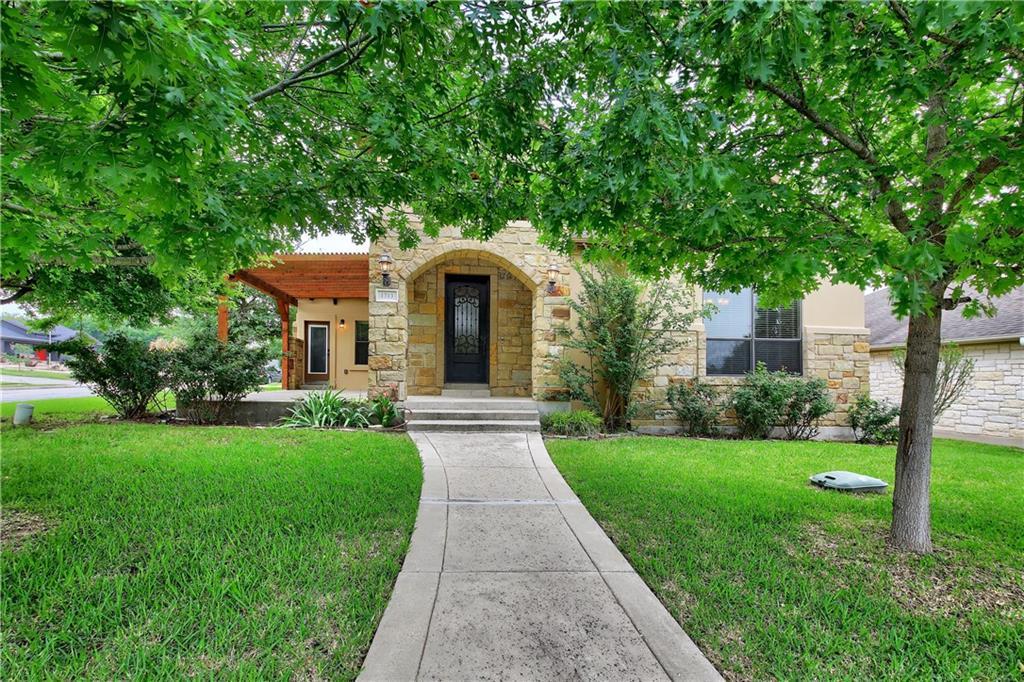 Closed | 1713 Breezy Court Round Rock, TX 78664 4