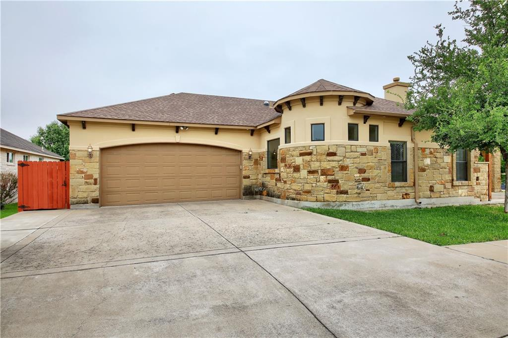 Closed | 1713 Breezy Court Round Rock, TX 78664 7