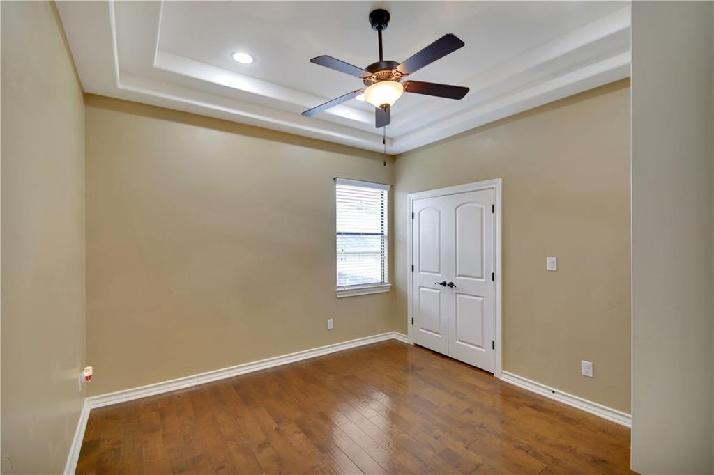Closed | 1713 Breezy Court Round Rock, TX 78664 30