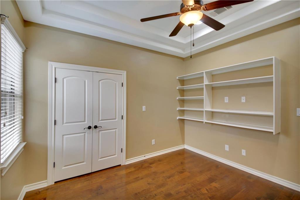 Closed | 1713 Breezy Court Round Rock, TX 78664 31