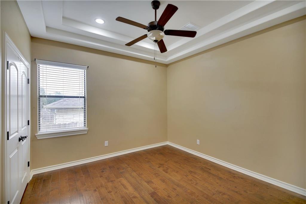 Closed | 1713 Breezy Court Round Rock, TX 78664 34