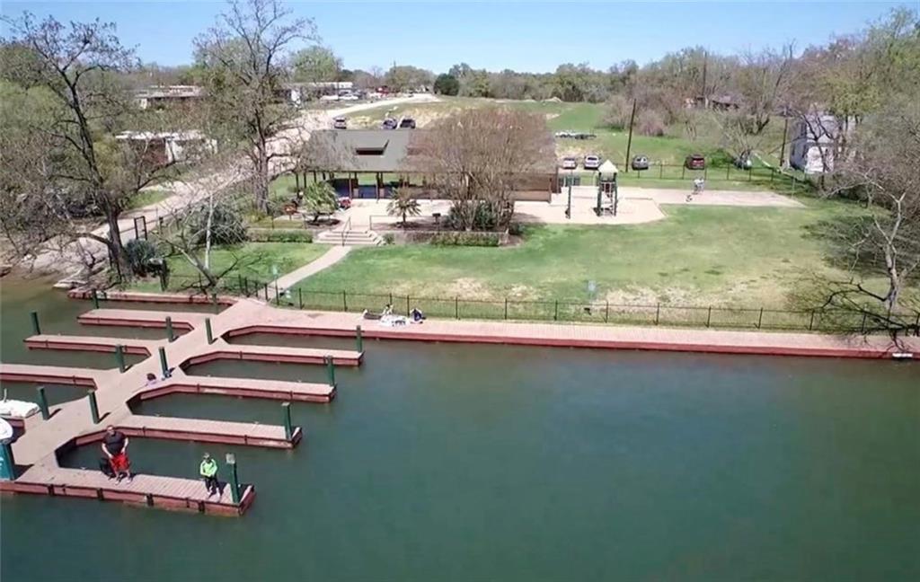 Hold | 2827 Lantana Ridge Drive Austin, TX 78732 22
